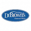 Dr.Brown`s